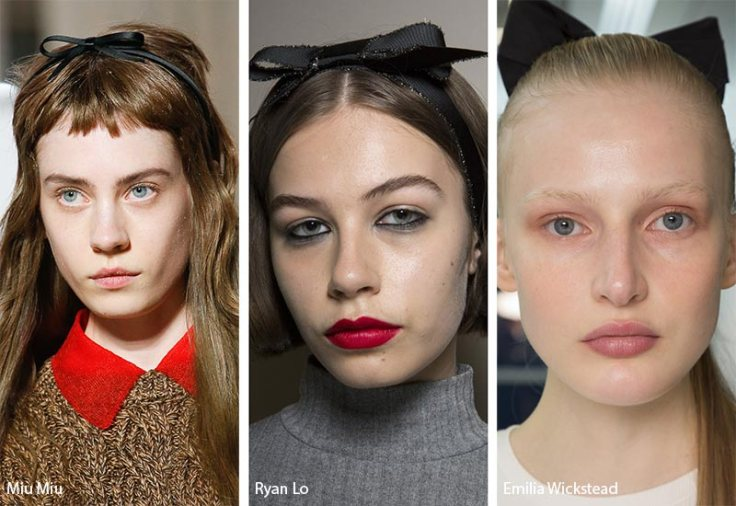 spring_summer_2019_hair_accessories_trends_bows_ribbons